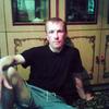 Александр, 31, г.Барыш