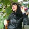 Светланочка, 35, г.Одесса