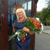 таисия, 54, г.Минск