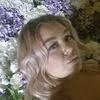 Viktoriya, 30, г.Ташкент