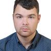 Денис, 24, г.Кременчуг