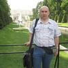 Вячеслав, 43, г.Москва
