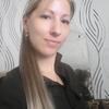 натали, 34, г.Курган