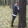 Ирина Зиновенко, 34, г.Гомель