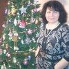 Любовь Короткова, 53, г.Москва