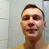 Артур, 31, г.Уфа