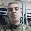 Слава, 26, г.Николаев