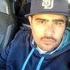 Adrian, 31, г.Пейдж