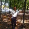 Александр, 42, Луганськ