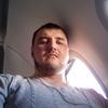 Михаил Добрынин, 34, г.Феодосия
