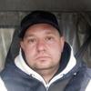 Александр Николаевич, 32, г.Алматы́