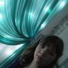Анна, 20, г.Козельск