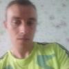 игорь, 30, г.Вильнюс