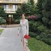 Tatiana, 42, г.Бухарест