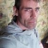 Александр, 49, г.Бобруйск