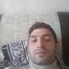 GARIK, 29, г.Алматы (Алма-Ата)