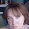Елена, 35, г.Дмитров