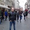 Дмитрий, 25, г.Киев