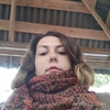 Наташа, 28, Бердичів