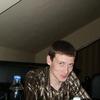 Александр, 32, г.Белая Церковь