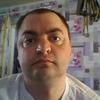 Жека, 34, Ровеньки