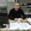 Владимир, 49, г.Саратов