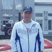 Андрей 34 Челябинск