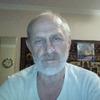 павел, 71, г.Муром