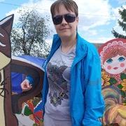 Юлия 36 Курск