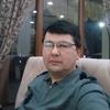Музаффар, 43, г.Ташкент