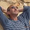 Марк, 56, г.Хайфа