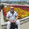 юрий, 61, г.Томск