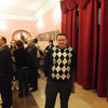 Алексей, 33, г.Курск