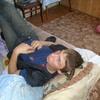 Иван, 32, г.Глазов