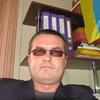 Сережа, 42, г.Кропивницкий