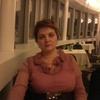 Elena, 51, г.Таллин