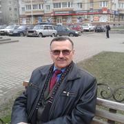 Юрий 72 Тамбов