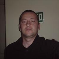 тимур, 42 года, Близнецы, Пятигорск