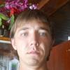 сергей, 29, г.Уржум