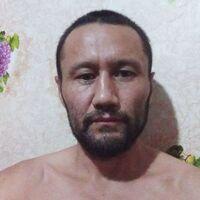 Ермек, 41 год, Скорпион, Костанай