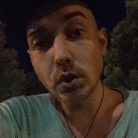 Johnny, 31 год, Близнецы, Сочи