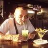 Василий, 66, г.Плесецк