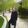 Валерий, 49, г.Ровно