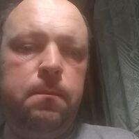 Виктор Некрасов, 37 лет, Дева, Хабаровск