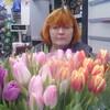 Лена, 52, г.Челябинск