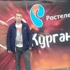 Алексей, 30, г.Курган