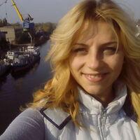 Маргарита, 31 год, Скорпион, Херсон