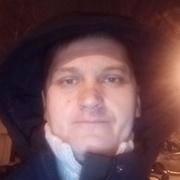 Сергей 39 Самара