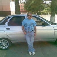 Magomed, 53 года, Лев, Махачкала