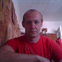 Александр, 41 год, Рыбы, Октябрьский (Башкирия)